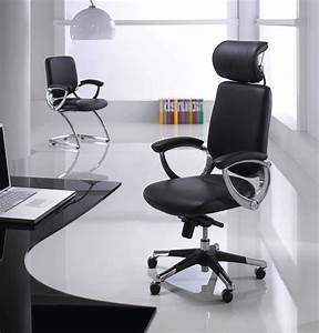 Most, Comfortable, Office, Reading, Chair, High, Back