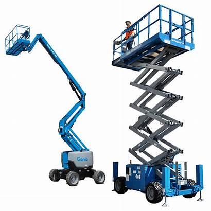 Access Equipment Hire Lifts Ewp Ace