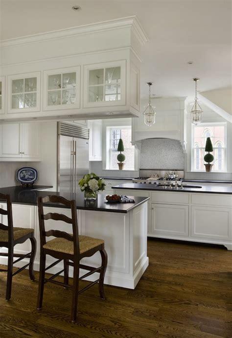 modern kitchen overhead cabinets overhead kitchen cabinets design ideas