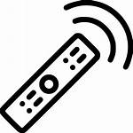 Remote Icon Control Svg Onlinewebfonts