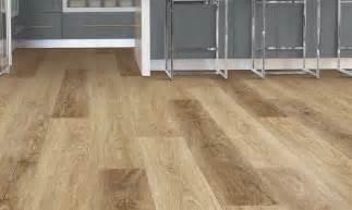 waterproof vinyl plank flooring hard surface flooring