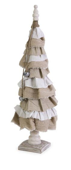 tabletop christmas tree ideas  pinterest
