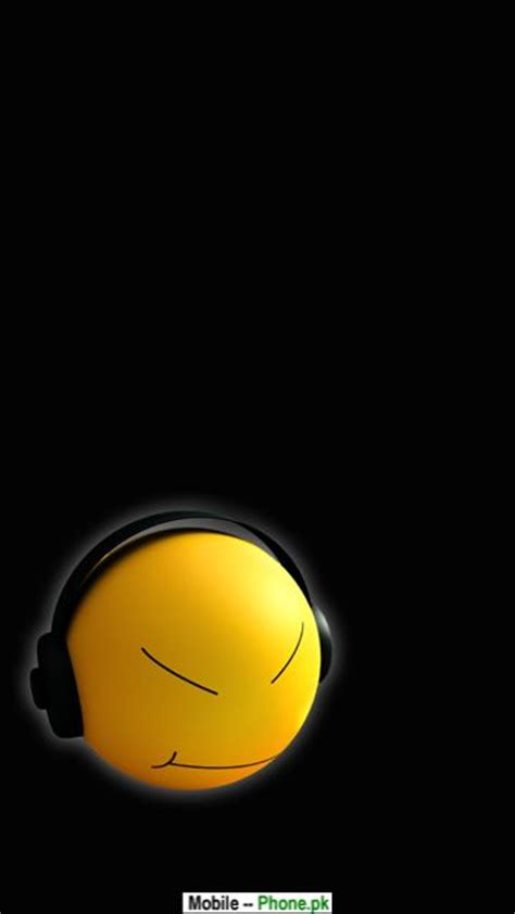Smile Wallpapers Animation - smile wallpapers mobile pics
