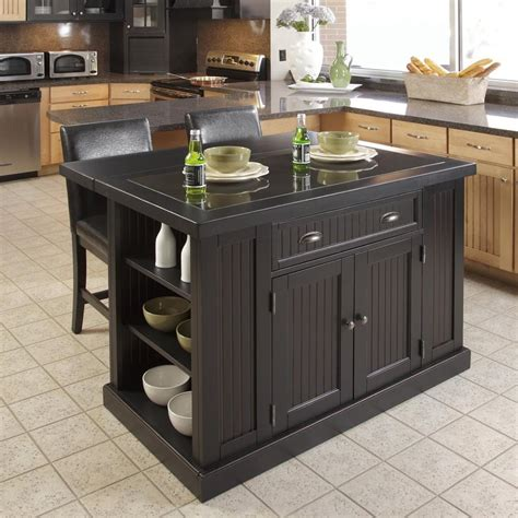 small kitchen islands with stools kitchen island with stools 4 stools cole papers design 8080