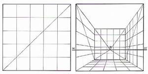 comment dessiner un immeuble en perspective With dessin de maison en 3d 8 apprendre a dessiner quelques precisions avisees sur le