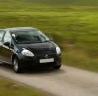 Declaration De Sinistre Auto : assurance auto conseils et astuces ~ Gottalentnigeria.com Avis de Voitures