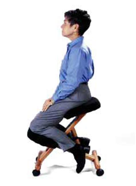 kneeling chair health benefits kneeling chair kneeling chairs posture chairs for