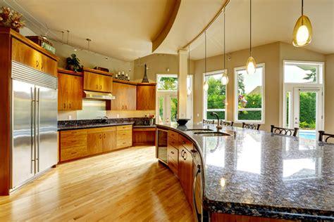 luxury modern kitchen design 49 kitchen designs pictures designing idea 7309