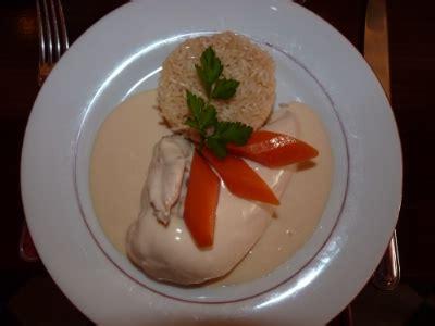 poule au pot lyon recette 28 images poule au pot recette poule au pot pour 4 personnes