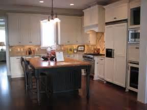 white kitchen black island white kitchen cabinets with island