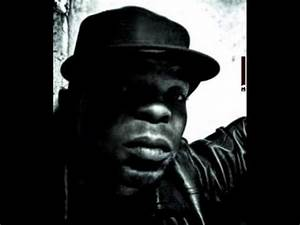 Group Home Freestyle (Tony Touch) - YouTube