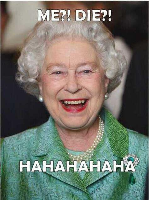 The Queen Meme - 9 best queen elizabeth memes more queen elizabeth memes and queens ideas