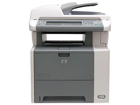 hp laserjet 3380 scanner driver windows 8