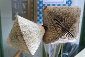 Aus Büchern Falten : b cher falten papierkunst pinterest b cher falten buecher und alte b cher ~ Bigdaddyawards.com Haus und Dekorationen