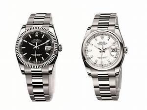 Klassiker Fr Damen Replik Rolex Oyster Perpetual Datejust