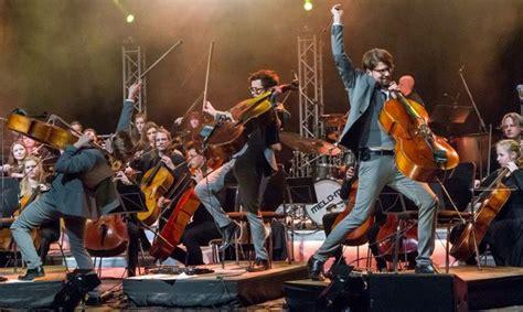 «Melo-M» dosies «Latvijas simtgades koncertturnejā ...