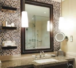 backsplash bathroom ideas 20 eye catching bathroom backsplash ideas