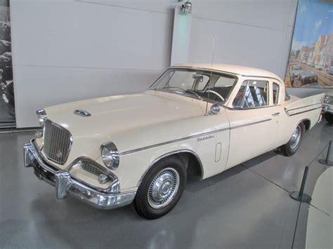brussels autoworld vintage car museum jubelpark