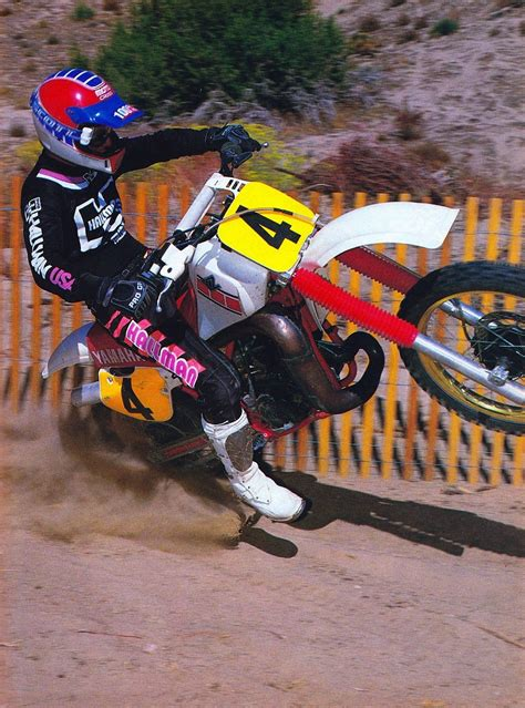Cool Gear Moto Related Motocross Forums Message