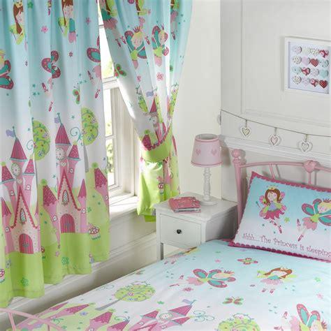 princess  sleeping bedroom bedding  curtains