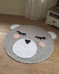 Baby Teppich Rosa : teppich mdchen excellent wunderbare teppiche mdchen mit teppich sterne with teppich mdchen ~ Buech-reservation.com Haus und Dekorationen