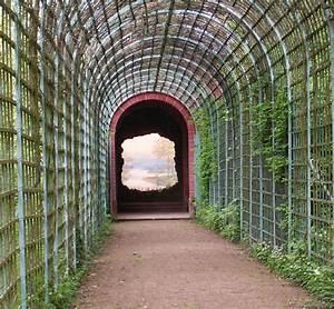 Image Trompe L Oeil : trompe l 39 oeil ~ Melissatoandfro.com Idées de Décoration