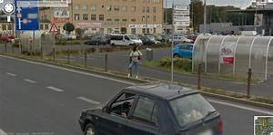 Google Street View Map : mapquest street view bing images ~ Medecine-chirurgie-esthetiques.com Avis de Voitures