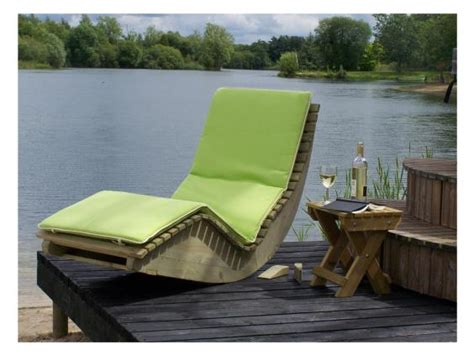 20 finds for affordable and modern outdoor furniture 10 best garden furniture the independent