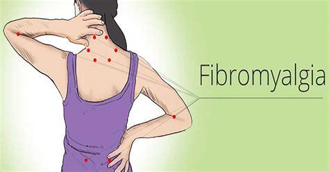 fibromyalgia diet foods symptoms help