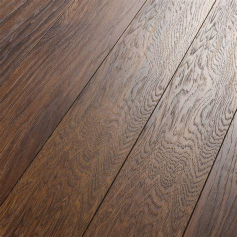 hickory laminate flooring krono original vintage narrow red river hickory 10mm laminate flooring vn8156f