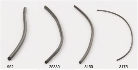 Gasket For Cnc Tables, Cups And Vacuum Cups