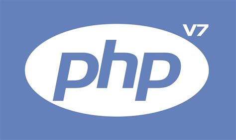 Php 7.0.0 Feature-complete Beta Released