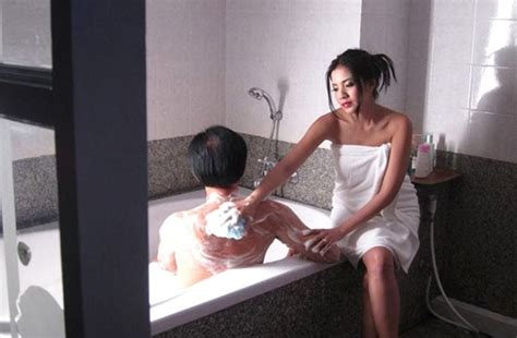 Thailand Sex Guide Thai Nightlife Adult Tours And Trip