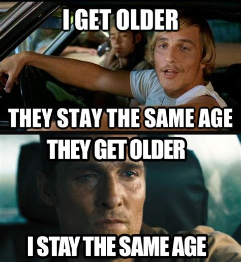 Matthew Mcconaughey Memes - matthew mcconaughey memes image memes at relatably com