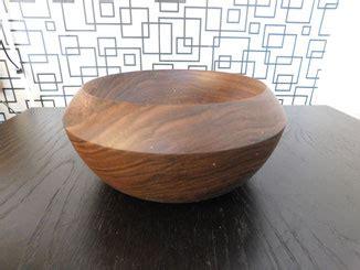 Schöne Dinge Aus Holz by Sch 246 Ne Dinge Aus Holz Wood Living