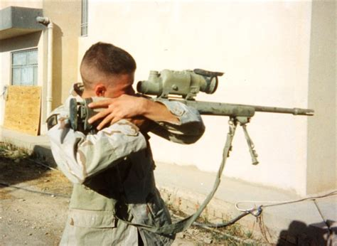 Brian's pictures from Iraq (#26)