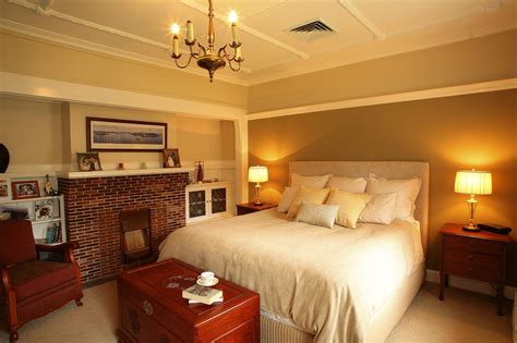 bedroom paint color ideas 2013 master room color ideas