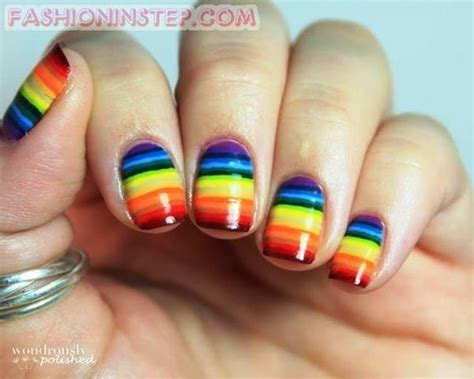 home design for beginners simple nail designs for beginners to do at home