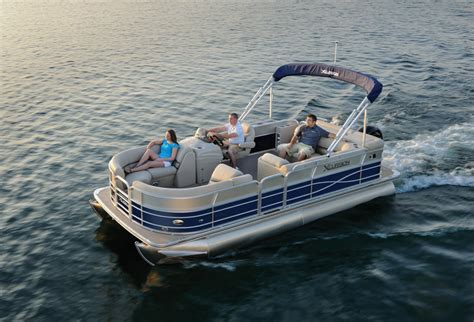 Carolina Boat Rentals Lake Norman by Carolina Boat Rentals