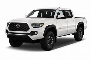 2020 Toyota Tacoma Buyer U0026 39 S Guide  Reviews  Specs  Comparisons