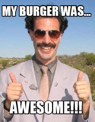 Burger Memes - 48 best burger memes images on pinterest so funny funny pics and ha ha