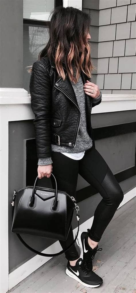 cool winter outfits  sneakers   copy page