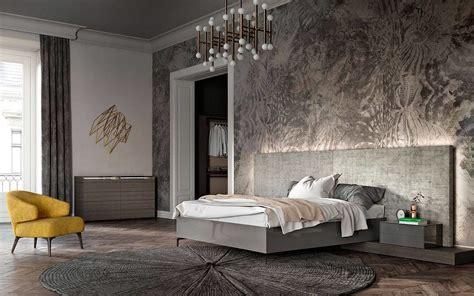 designer tapeten luxus tapeten die sch 246 nsten modelle der besten designer