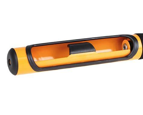 trilock template pkw auto drive blocker diebstahlsicherung lenkradkralle