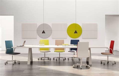Uffici Design by Sedie Arredamento