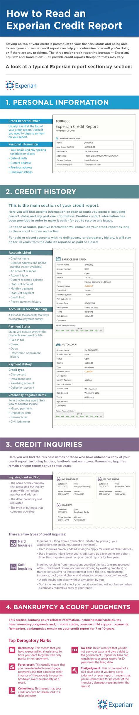 credit bureau experian experian credit report 2 car insurance cover hurricane