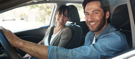 Long Term Car & Vehicle Hire In Gatwick, Crawley, West