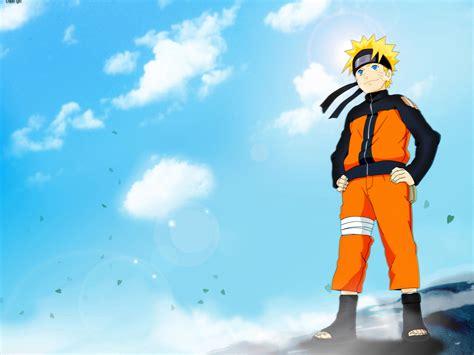 Naruto Shippuden The Last Wallpaper Background 9812