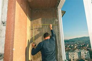 Balkonsanierung Selbst Gemacht : balkonsanierung selbst gemacht das sollten sie beachten ~ Lizthompson.info Haus und Dekorationen