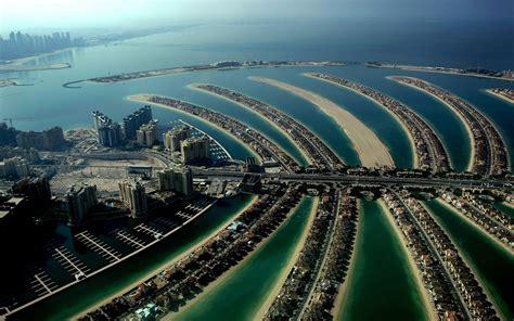 143 Dubai Hd Wallpapers